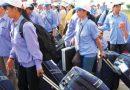 5 công ty xuất khẩu lao động uy tín ở Hà Nội