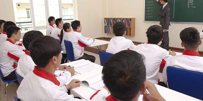 Công ty nào xuất khẩu lao động đi Nhật Bản uy tín ở Hà Nội?