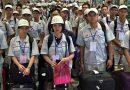 Làm sao để chọn được công ty xuất khẩu lao động uy tín ở Hà Nội?
